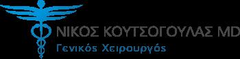 Νίκος Κουτσογούλας